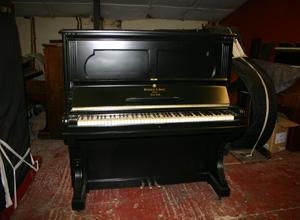 1.-Steinway-2