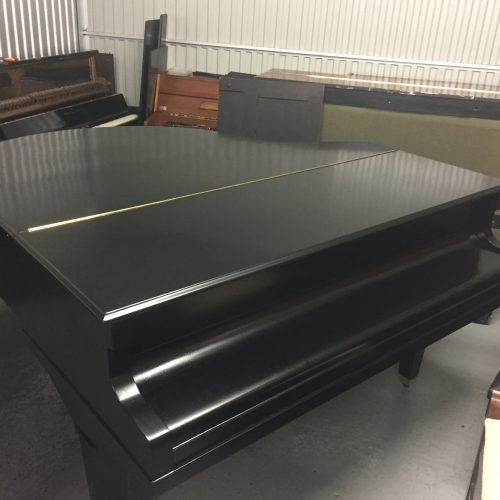 Ritmuller Grand Piano Cheshire Pianos