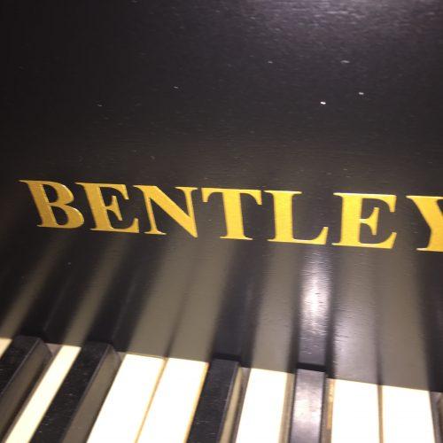 Bentley Upright Piano 5